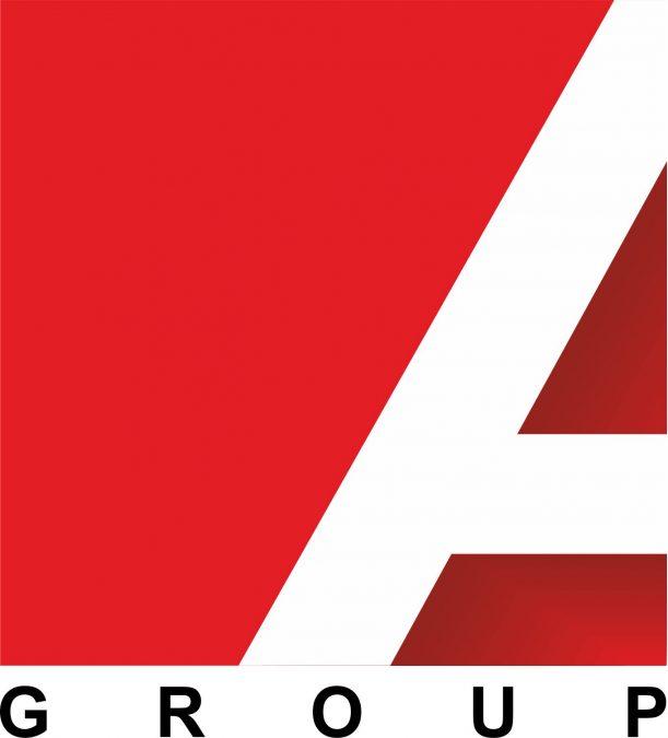 Рекламное производство Advert Group F.R.S